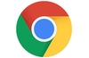 Google may be forced to sell off its Chrome browser