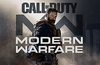 Call of Duty: Modern Warfare patch 1.28 to lighten storage load