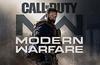Call of Duty: Modern Warfare patch 1.28 to lighten storage load