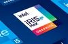 Intel Iris Xe Max (DG1) Geekbench result fails to excite