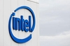 SK hynix buying Intel memory business for US$9 billion