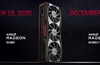 AMD unleashes Radeon RX 6000 Series, promises RTX performance