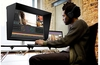 Dell expands UltraSharp professional monitor portfolio