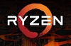 AMD Ryzen 9 5900X CPU-Z bench shows impressive 1T gains