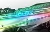 Inno3D GeForce RTX 3080 iChill X3