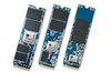 Silicon Motion announces trio of PCIe 4.0 NVMe 1.4 controllers
