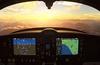 Sign up for the Microsoft Flight Simulator VR closed beta