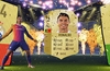 EA will appeal against €5m fine over loot boxes in FIFA