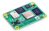 Raspberry Pi 4 Compute Module announced