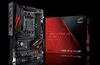 Asus confirms AMD Ryzen 5000 support on X470, B450, B450 II