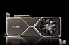"Nvidia CEO says RTX 3080/90 ""demand will outstrip all supply"""