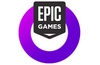 GOG Galaxy to facilitate Epic Games purchases