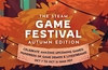 Steam Game Festival unleashes hundreds of PC game demos