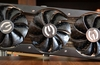 EVGA GeForce RTX 3080 XC3 Ultra Gaming