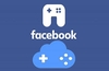 Facebook Cloud Gaming beta launches without iOS app