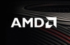 AMD confirms Xilinx acquisition, aims to be an HPC leader