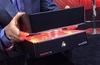 AMD Project Quantum hasn't been abandoned, it seems