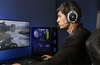 Corsair launches the HS60 Haptic Gaming Headset