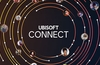 Launching on Thurs, 29th Oct, you will access Ubisoft Connect on PC, consoles, or mobile.