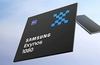 Samsung launches its 5nm Exynos 1080 SoC for mobiles