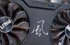 Palit GeForce RTX 3070 JetStream OC