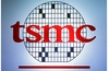 TSMC's 3nm factory structure construction complete
