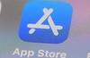 Apple halves app store fees for smaller developers