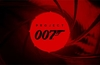IO interactive confirms 'Project 007' James Bond video game