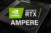 Nvidia working on AMD SAM GPU performance boost facsimile
