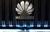 UK Gov brings forward Huawei 5G network install ban