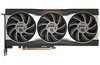 AMD Radeon RX 6800 can OC to over 2.5GHz says benchmark dev