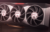 AMD Radeon RX 6800 XT and Radeon RX 6800