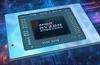AMD Ryzen Embedded V2000 processors unveiled
