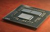 AMD <span class='highlighted'>Ryzen</span> 9 5950X and <span class='highlighted'>Ryzen</span> 9 5900X