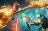 EA details its next gen Star Wars: Squadrons graphics options