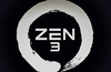 1T and nT scores give a hint at the performance of AMD's Zen 3 powered CZN mobility APUs.