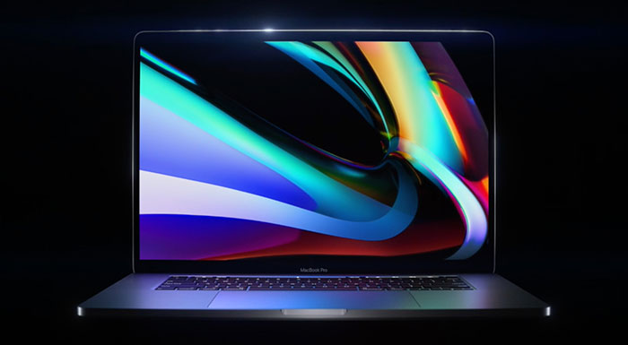 MacBook Models Based on Apple Silicon to Launch Q2 2021: Report