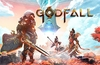 Godfall requires 12GB of VRAM for its 4K by 4K textures
