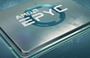 AMD Epyc processors behind 'big memory' computing cluster