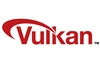 Khronos releases final version of Vulkan Ray Tracing spec