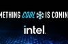 Intel Cryo Cooling tech debuts in EKWB & Cooler Master products