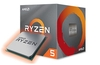 AMD CPUs pass 22pct market share ahead of Ryzen 5000 launch