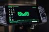 Aya Neo Founder UMPC powered by AMD Ryzen 5 4500U APU
