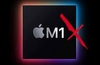 Rumour: Apple M1X SoC will boast 12 CPU cores