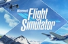 Microsoft Flight Simulator's next update focuses on the UK
