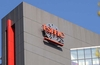 TSMC board approves Arizona manufacturing expansion