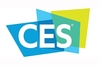 CES 2021 to have 1,000 exhibitors and 150K virtual visitors