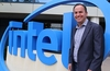 Tech industry insiders say that Intel is looking for a new CEO