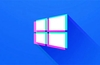 Microsoft rolls out fix for chkdsk BSOD and disk corruption issue