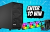 Day 23: Win a Fractal Design upgrade bundle